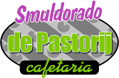 Smuldorado De Pastorij